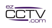 EZ CCTV Registered Installer