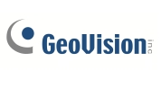 GeoVision Authorised Installer