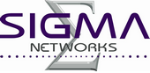 SIGMA Networks Home